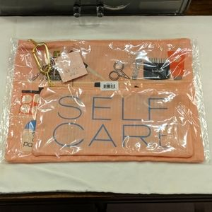 Ban.do x Sephora Set of 2 Travel bags